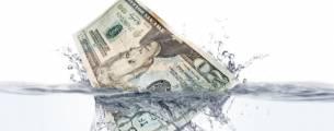 Lavagem de Dinheiro - Caracterização, Combate e Criminalização - Gratuito