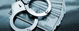 Lavagem de Dinheiro - Caracterização, Combate e Criminalização