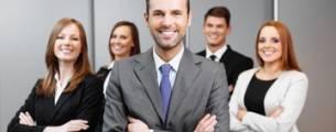 Liderança Corporativa – Análise, Planejamento, Organização e Controle