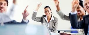 Medidas de Desempenho Social, Indicadores, Prêmios e Certificações - Gratuito