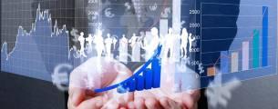 Mercado de Ações e Avaliação de Ações - Gratuito