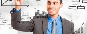Montando seu Próprio Negócio - Gratuito