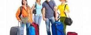 Multimodalidade Turística