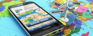 Novas Tendências do Turismo e a Missão do Marketing de Serviços Turístico
