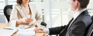 Atualização Jurídica - Direito Civil - Negócio Jurídico