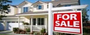 O Gestor Imobiliário Focado nos Objetivos de Venda - Gratuito