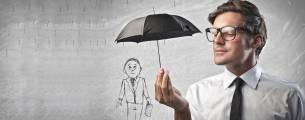 O Cliente como Elemento Decisivo para a Criação de um Novo Negócio - Gratuito