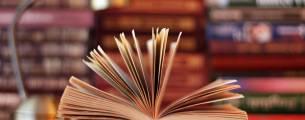 O Desenvolvimento da Literatura no Brasil – Da Literatura Jesuítica ao Simbolism