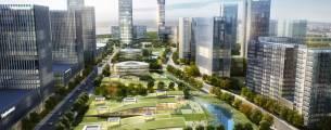 O Estatuto da Cidade e a Legislação de Parcelamento do Solo Urbano - Gratuito