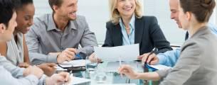 O Perfil do Novo Trabalhador e os Novos Desafios da Administração - Gratuito