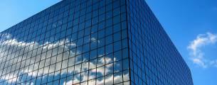 O Poder nas Organizações e o Estudo de suas Relações com o Entorno - Gratuito