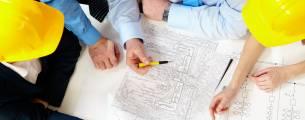 Orçamento e Gestão de Obras de Engenharia Civil - Gratuito