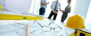Orçamento e Gestão de Obras de Engenharia Civil