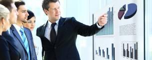 Os 4 C's do Crédito - Controle e Qualidade do Crédito
