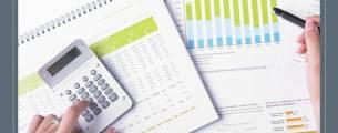 Os 4 C's do Crédito - Controle e Qualidade do Crédito - Gratuito