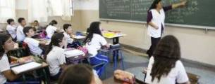Pacote Professores - Ensino Fundamental