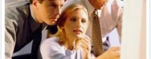 Educação Empresarial com Foco em Resultados - Pedagogia na Empresa