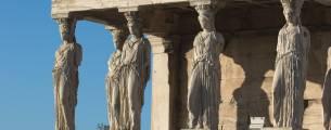 Pensamento, Cultura e Participação Política – Dimensões Histórica e Lógica - Gra