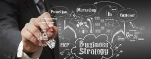 Pensamento Estratégico em Gestão Corporativa - Gratuito