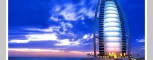 Planejamento e Acompanhamento de Obras Civis por Arquitetos - Gratuito