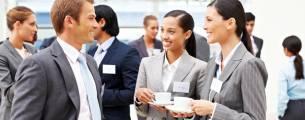 Planejamento, Marketing e Avaliação de Eventos e Feiras - Gratuito