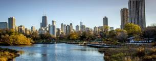 Plano Diretor e Expansão Urbana via Loteamento Urbano - Gratuito