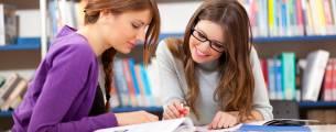 Prática Pedagógica - Narração, Descrição, Dissertação e Reescrita do Texto - Gra