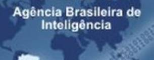 Preparatório ABIN - Oficial de Inteligência - CB - Inglês (edital 2008)
