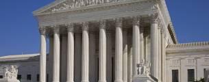 Atualização Jurídica - Direito Administrativo Tributário - Processo Administrati