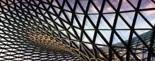 Projeto Arquitetônico e Conforto Ambiental em Edificações - Gratuito