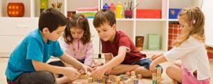 Administração da Escola e Projeto Pedagógico - Participação e Gestão Democrática