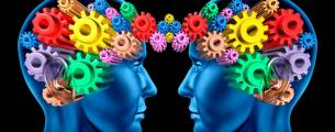 Psicologia - Teorias e Técnicas Psicoterápicas – Abordagens Teóricas