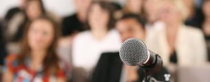 Saúde Vocal – Como Falar Bem - Dicas de Fonoaudiologia e Postura - Gratuito