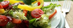 Segurança Alimentar e Manipulação de Alimentos - Gratuito