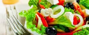 Segurança Alimentar e Manipulação de Alimentos