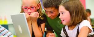 Seminário e Fórum Novas Tecnologias Aplicadas à Educação – Turma II