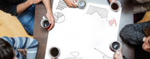 Seminário e Fórum Educação Corporativa e Competências Organizacionais – Turma II