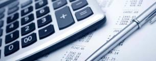 Sistema de Amortização Progressiva (SAP) e Sistema de Amortização Constante (SA