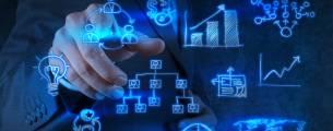 Sistema de Mapeamento de Competências nas Organizações - Gratuito