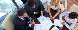 Sistemas de Informação Gerencial como Suporte à Decisão
