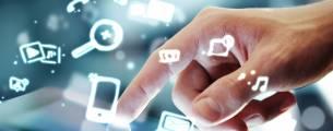 Tecnologia e Educação - Desenvolvimento de Software Educacional - Gratuito
