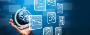 Tecnologia e Educação - Desenvolvimento de Software Educacional