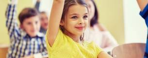 Teorias da Aprendizagem – Os Grandes Teóricos da Educação e o Processo de Aprend