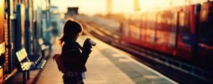 Turismo - Planejamento de Roteiros – Europa, África, Oceania e Américas