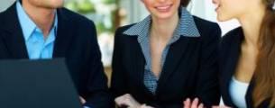 Fidelizando o Cliente pelo Atendimento de Qualidade