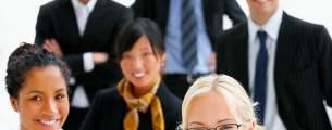 Ética e Etiqueta Profissional + Marketing Pessoal