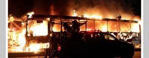 Violência Urbana, Poder e Direitos Humanos no Brasil - Gratuito