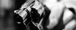 Violência no Brasil e Políticas de Segurança Pública