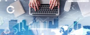 Cursos Online Gratis Com Certificacao Unieducar