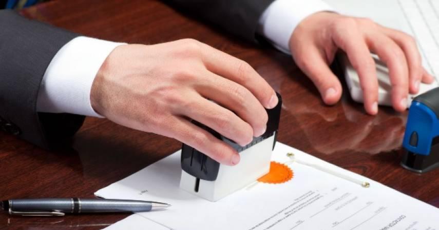Atualização Jurídica - Direito Notarial e Registral
